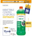 TRY-IT SUPERCONCENTRATO 1500ML
