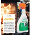 FIREPLACE & BBQ CLEANER PULITORE CAMINETTI, STUFE E BARBECUE