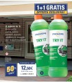 SET 2X TRY-IT SUPERCONCENTRATO 1000ML